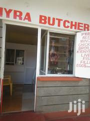 Butchery On Sale In Kasarani | Commercial Property For Sale for sale in Nairobi, Kasarani