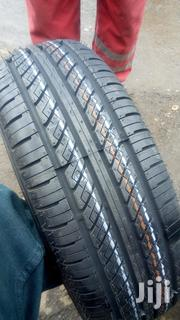 195/65/R15 Achilles Tyres From Indonesia. | Vehicle Parts & Accessories for sale in Nairobi, Nairobi Central