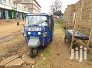Piaggio 2015 Blue | Motorcycles & Scooters for sale in Machakos, Machakos Central