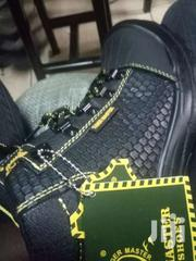 Tiger Master Boot | Manufacturing Materials & Tools for sale in Nairobi, Nairobi Central