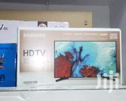 Samsung 32 Inch Smart Full Hd | TV & DVD Equipment for sale in Nairobi, Nairobi Central