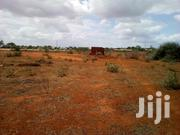 5 Commercial Plots Each Measuring 50x100 Along Msa Nrb Highway. | Land & Plots For Sale for sale in Taita Taveta, Kasigau