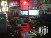 Computer Gaming Playstations Repairs V | Repair Services for sale in Migori, Central Kamagambo