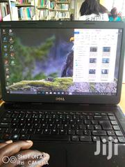Laptop Dell Inspiron 13 1318 2GB Intel Core i3 HDD 320GB | Laptops & Computers for sale in Busia, Malaba Central