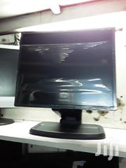 Tft Monitor H P 17 Inches Offer | Computer Monitors for sale in Nairobi, Nairobi Central