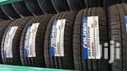205/65/15 Falken Tyres Is Made In Thailand   Vehicle Parts & Accessories for sale in Nairobi, Nairobi Central