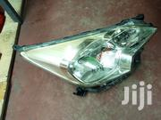 Headlights For Various Car Available | Vehicle Parts & Accessories for sale in Nairobi, Nairobi Central