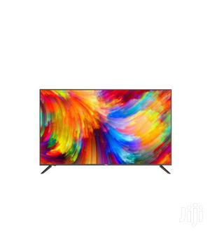 Digital Tv 32""