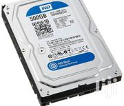 Computer External Hard-disk | Laptops & Computers for sale in Nairobi, Nairobi Central