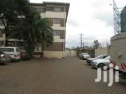 Hill Park Commercial Apartment | Houses & Apartments For Rent for sale in Nairobi, Kilimani