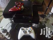 Selling Xbox 360 | Video Game Consoles for sale in Kiambu, Hospital (Thika)