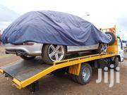 We Do Towing And Recovery Services, You Stop We Start. | Automotive Services for sale in Nairobi, Mugumo-Ini (Langata)
