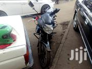 Motorcycle 2012 | Motorcycles & Scooters for sale in Nairobi, Mwiki