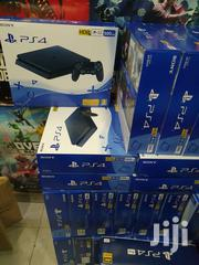 Ps4 Machines(500gb) | Video Game Consoles for sale in Nairobi, Nairobi Central