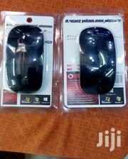 Wireless Mouse 2.5ghz | Computer Accessories  for sale in Nairobi, Nairobi Central