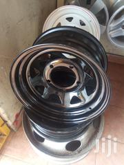Rims Size 16 For Landrover Defender | Vehicle Parts & Accessories for sale in Nairobi, Nairobi Central