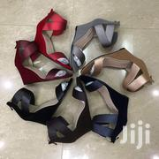 Ladies Wedge Shoes | Shoes for sale in Nairobi, Nairobi Central