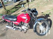 Yamaha 2012 Red | Motorcycles & Scooters for sale in Nairobi, Nairobi West