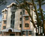 Fully Furnished 2 Bedroom In Kileleshwa | Houses & Apartments For Rent for sale in Nairobi, Kilimani