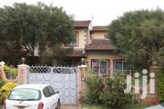 4 Bedroom Ensuite House for Sale | Houses & Apartments For Sale for sale in Nairobi, Embakasi