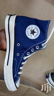 Original High Top Converse | Shoes for sale in Nairobi, Nairobi Central