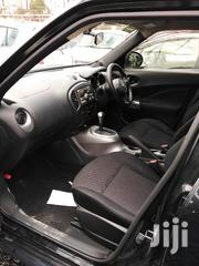 Nissan Juke 2012 Black | Cars for sale in Nairobi, Mugumo-Ini (Langata)