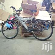Mountain Bike With Shock Absorbers | Sports Equipment for sale in Nairobi, Nairobi Central