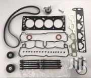 Head Gasket Set Fits Vauxhall Insignia Chevrolet Cruze Opel Fiat | Vehicle Parts & Accessories for sale in Nairobi, Kilimani