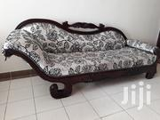 Sofa Fabric Seat. | Furniture for sale in Nairobi, Komarock