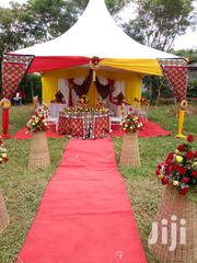 Tents And Chairs For Hire | Party, Catering & Event Services for sale in Nairobi, Lower Savannah