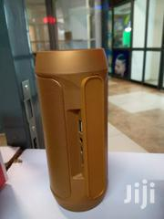 Portable Charge2+ Bluetooth Speaker | Audio & Music Equipment for sale in Nairobi, Nairobi Central