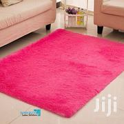 Fluffy Soft Carpets 5by8 | Home Accessories for sale in Nairobi, Nairobi Central