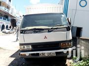 Mitsubishi Canter 2001 | Trucks & Trailers for sale in Mombasa, Tudor