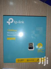 USB Adapter Tp Link | Computer Accessories  for sale in Uasin Gishu, Huruma (Turbo)