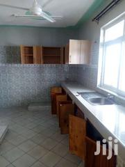 To Let, Modern And Spacious 3bedrooms All Master Ensuites In Nyali. | Houses & Apartments For Rent for sale in Mombasa, Bamburi