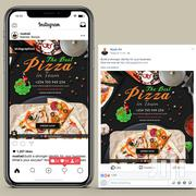 Social Media Banners,Facebook Instagram Marketing Banners | Computer & IT Services for sale in Nairobi, Nairobi Central