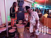 African Djembe Drumming Classes And Workshops | Classes & Courses for sale in Nairobi, Westlands