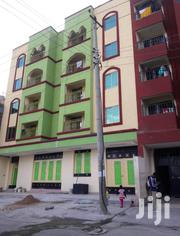 Residential Flat On Sale. | Houses & Apartments For Sale for sale in Nairobi, Eastleigh North