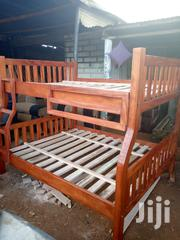 Clasy Beds | Furniture for sale in Nairobi, Nairobi South