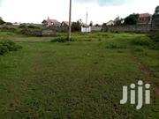 Plot For Sale In Naka Estate Nakuru | Land & Plots For Sale for sale in Nakuru, Nakuru East