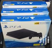 Ps4 500gb Slim Console | Video Game Consoles for sale in Nairobi, Nairobi Central