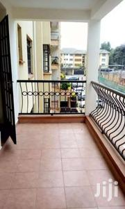 Executive 3br With Apartment To Let In Lavington | Houses & Apartments For Rent for sale in Nairobi, Kilimani