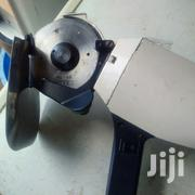 Electric Cloth Cutter,Octagonal Cloth Cutting Machine | Manufacturing Equipment for sale in Nairobi, Nairobi Central