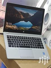 "Laptop HP EliteBook Folio 9480M 14"" 500GB HDD 4GB RAM 