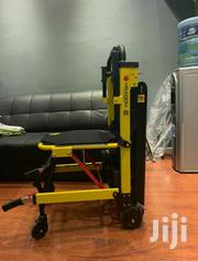 Electric Stair Climbing Wheelchair | Tools & Accessories for sale in Nairobi, Nairobi Central