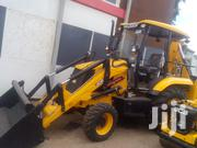 JCB Matchine 1994 | Heavy Equipments for sale in Mombasa, Tudor