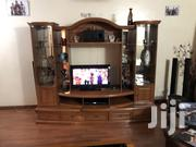 Wall Unit | Furniture for sale in Nairobi, Kileleshwa