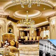 Gypsum Ceilings And Partitions | Furniture for sale in Mombasa, Mkomani