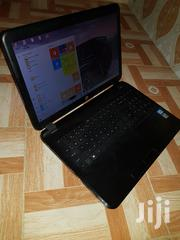 Laptop HP 250 G2 4GB Intel Core i5 SSD 128GB | Computer Hardware for sale in Nakuru, Nakuru East