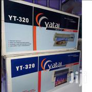 YATAI A3 A4 Laminator Heavy Duty Laminating Machine | Manufacturing Equipment for sale in Nairobi, Nairobi Central